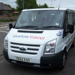 Airport Travel Swansea